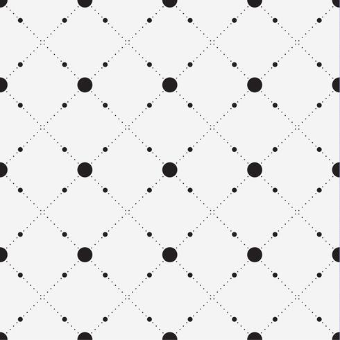 Aninimal Book: Seamless vector pattern, packing design. Repeating motif ...