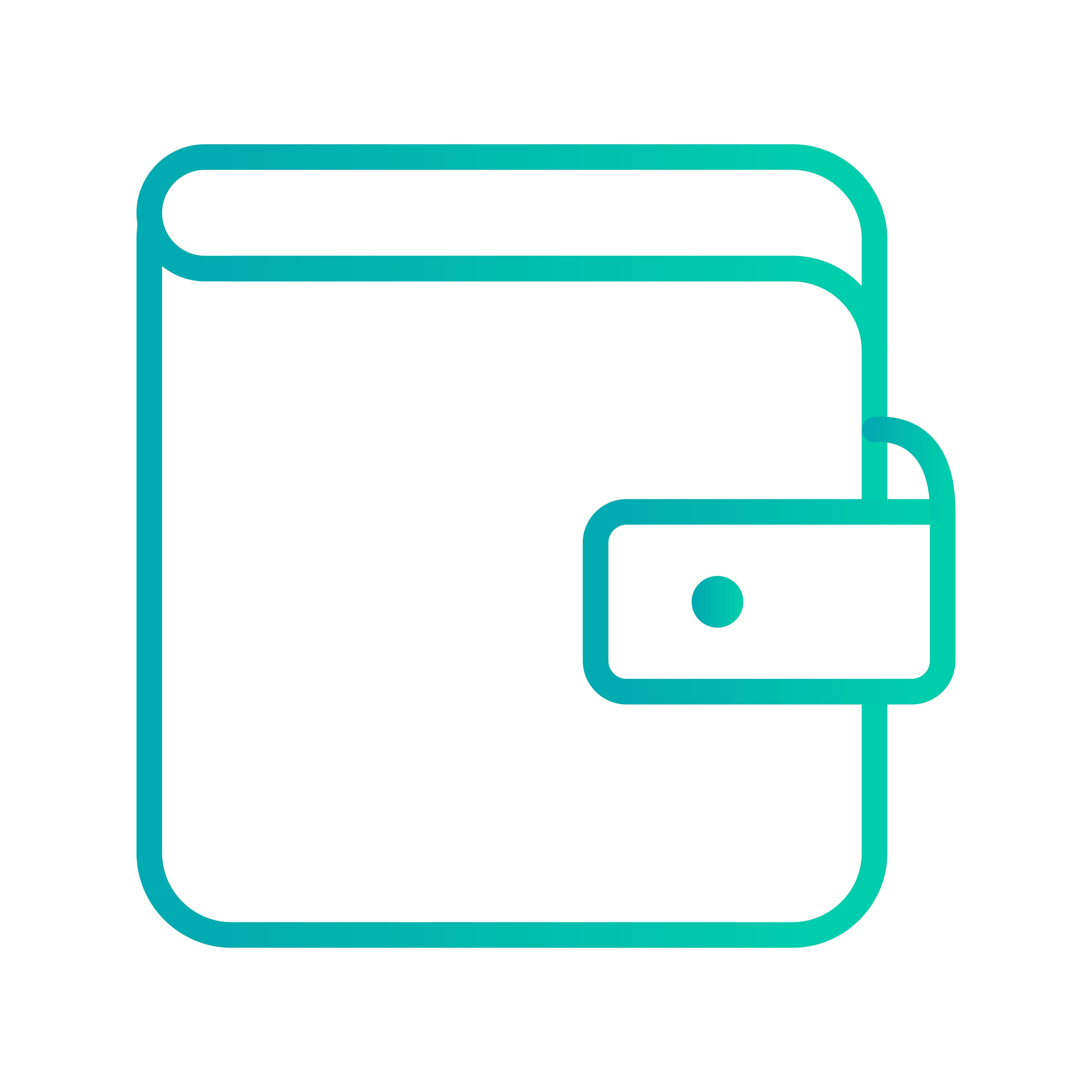Wallet Vector Icon - Download Free Vectors, Clipart ...