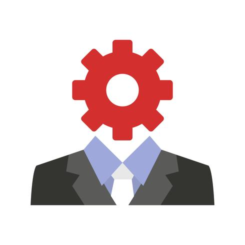 Administration Vector Icon