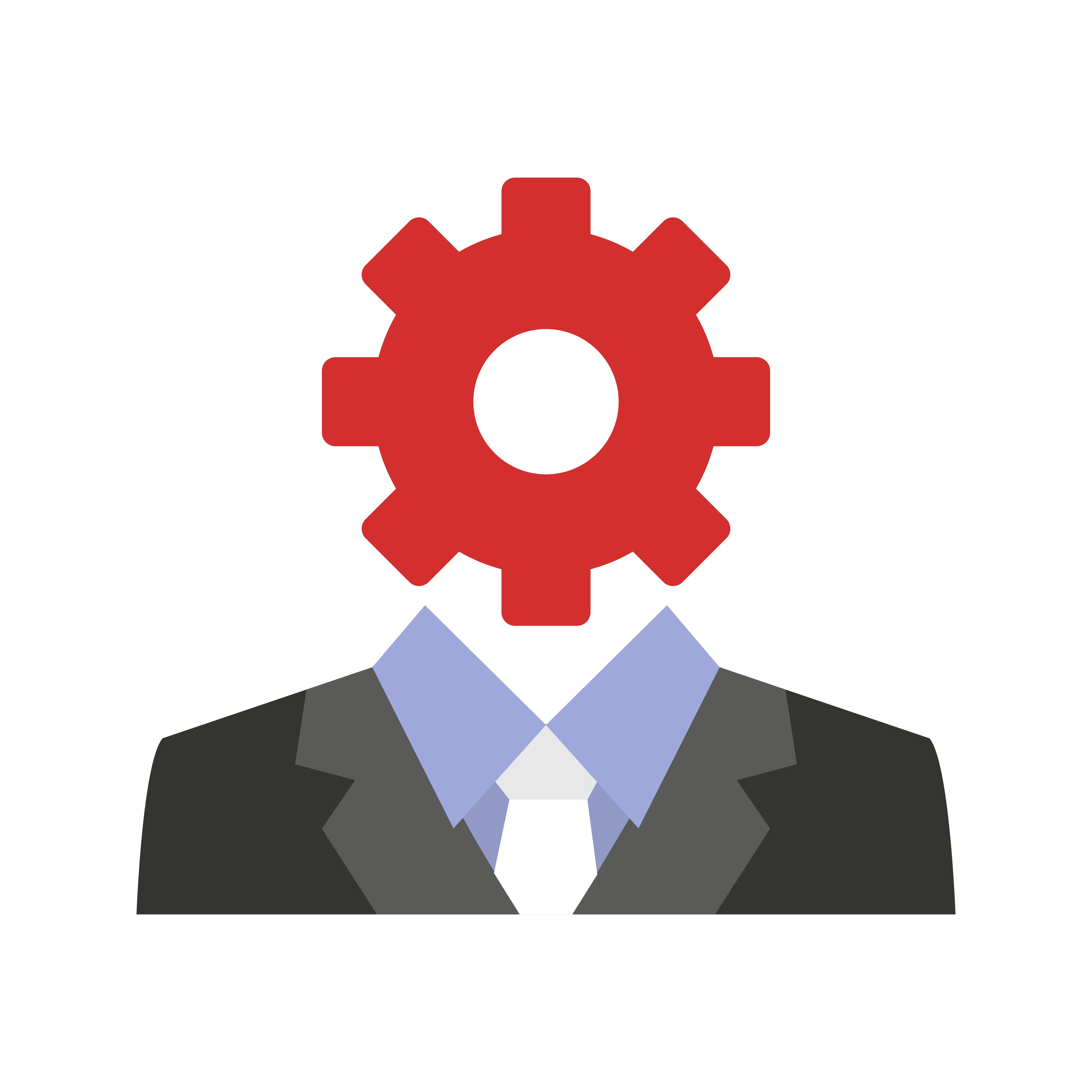 Administration Vector Icon - Download Free Vector Art ...