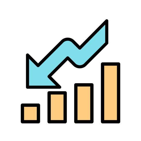 Crisis Vector Icon
