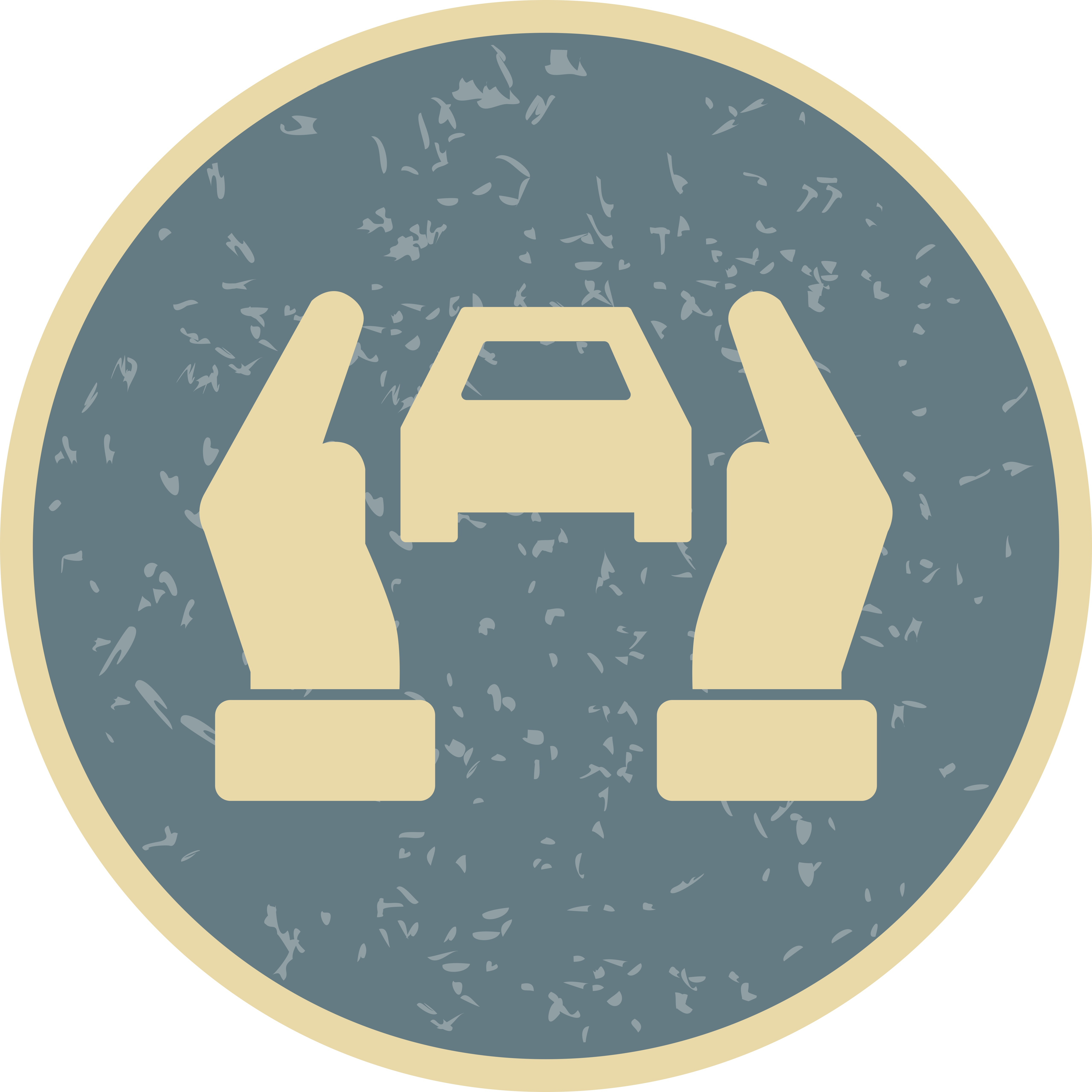 Car insurance Vector Icon - Download Free Vectors, Clipart ...