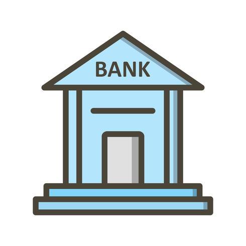 """Résultat de recherche d'images pour """"banques en dessin"""""""