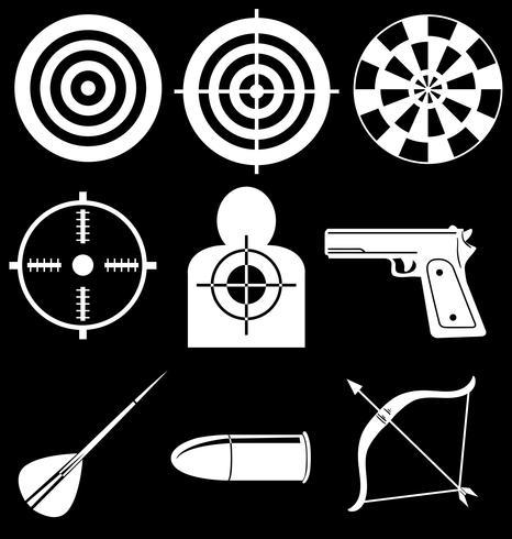 Dispositivos de disparo