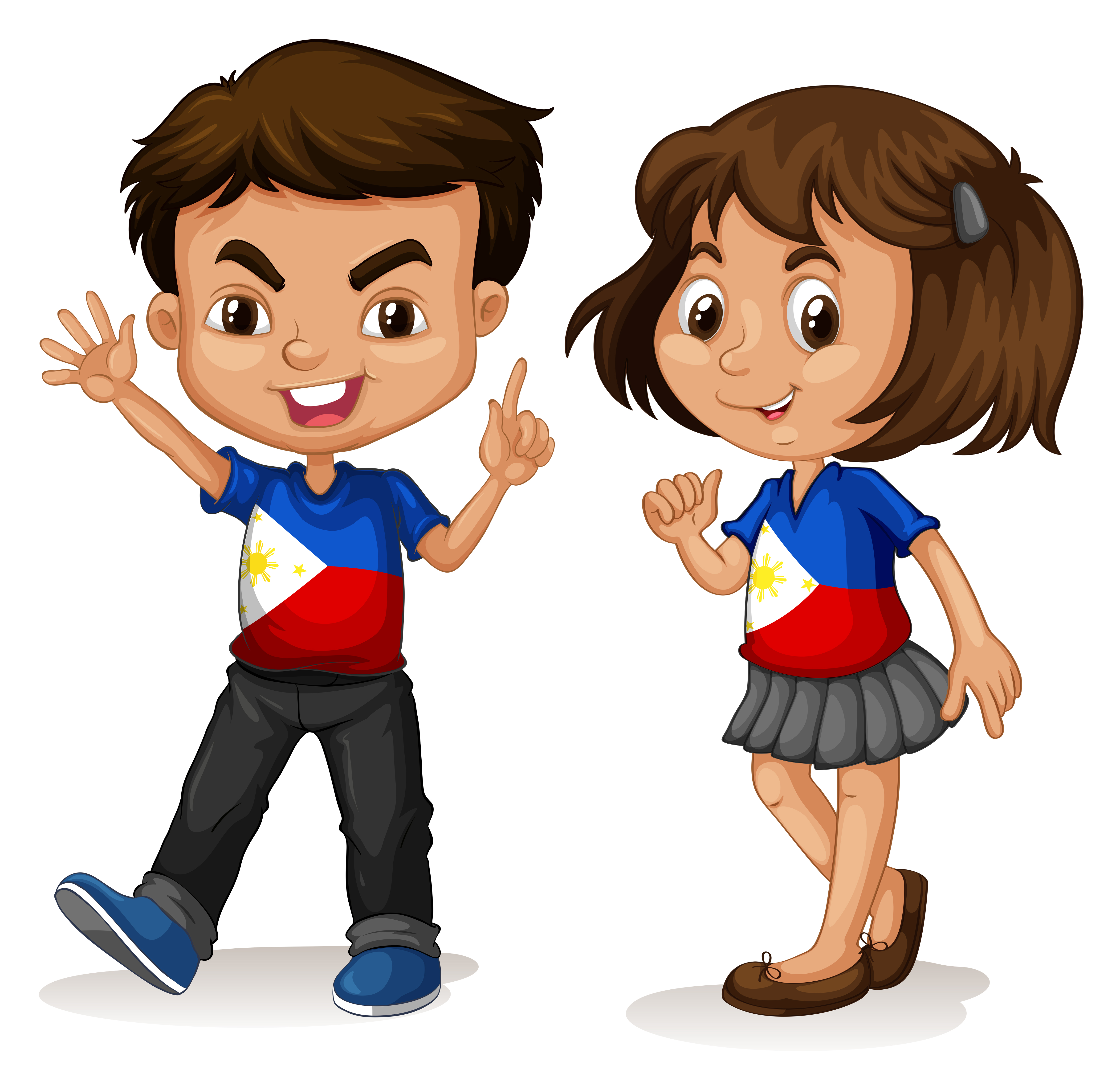 cartoon-boy-and-girl-clip-art-face-down-ass-up-thats-the-way-we-like