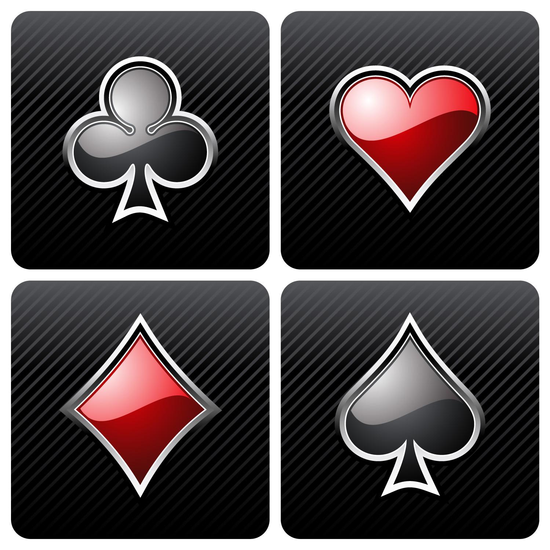 Best online blackjack sites