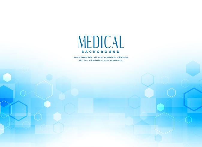 medical and healthcare wallpaper background