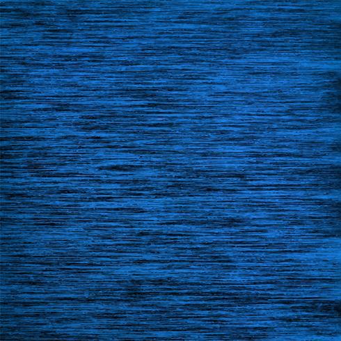 Vecteur De Fond Abstrait Texture Bleu Telecharger