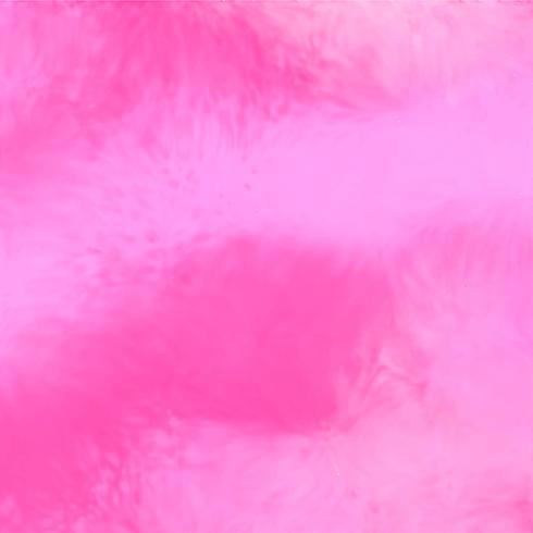 fundo de efeito de textura aquarela rosa