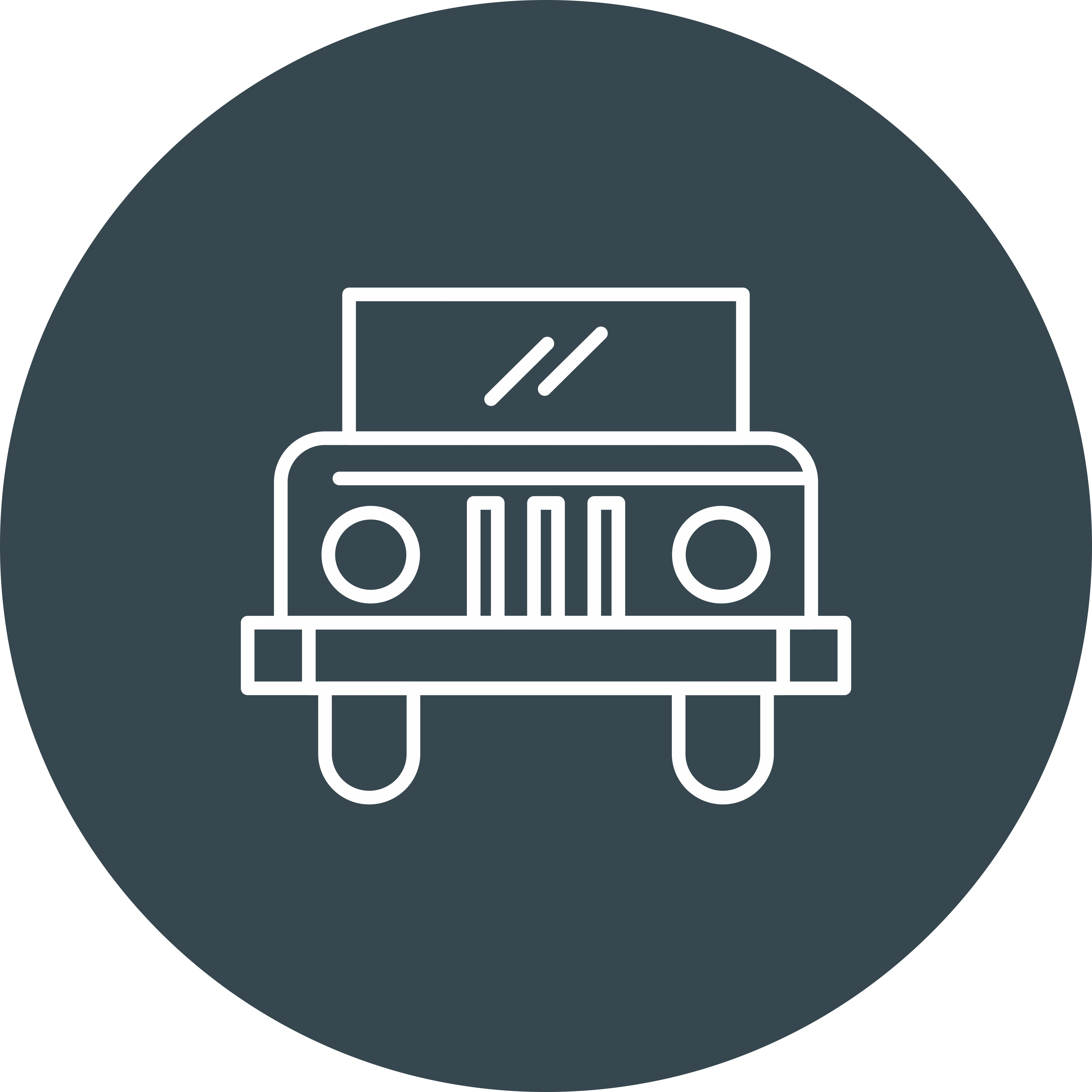Vector Jeep Icon Download Free Vector Art Stock