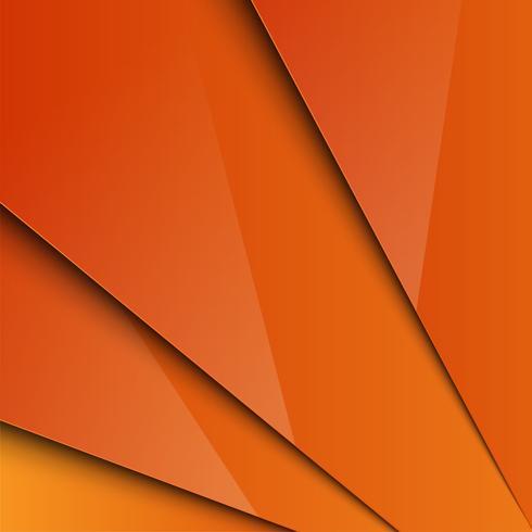 Layered abstrakt färgstark bakgrund ,, vektor