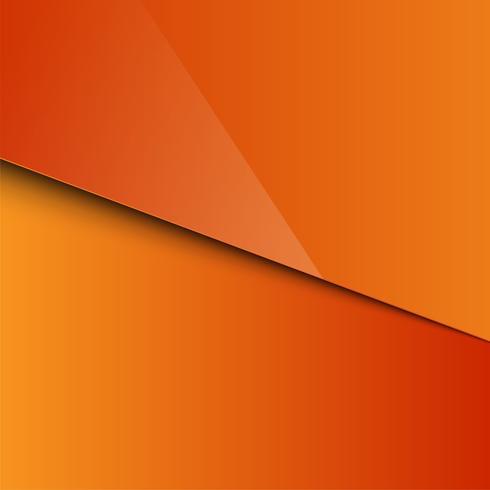 Couches abstrait coloré ,, vecteur