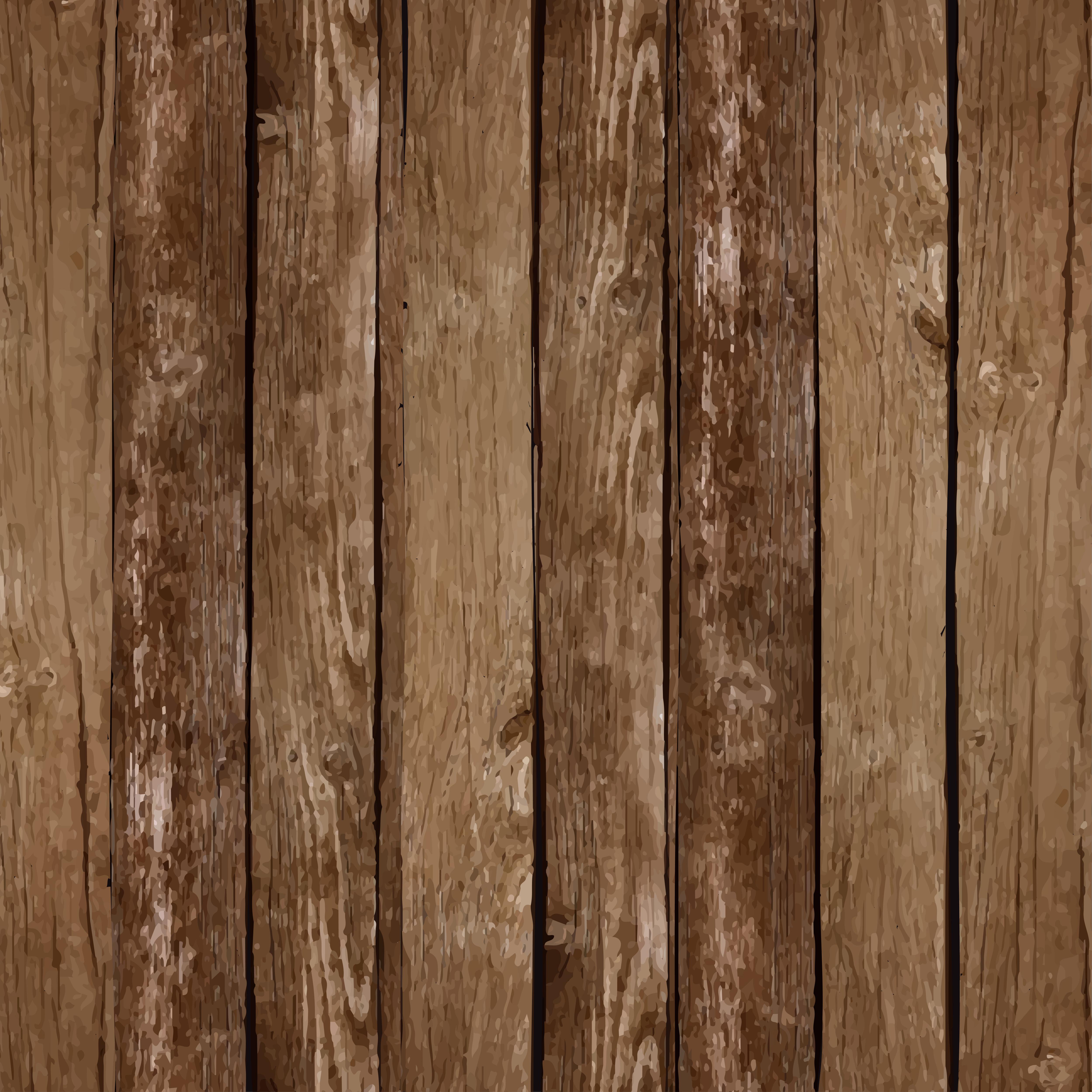 Vector Wood Plank Background Download Free Vectors Clipart Graphics Amp Art