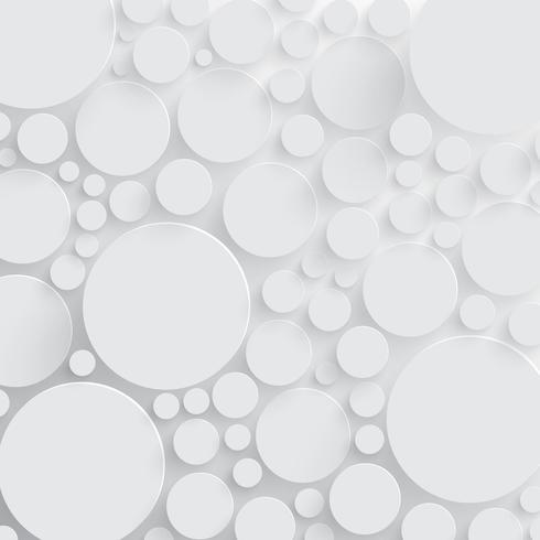 Abstracte achtergrond illustratie vector