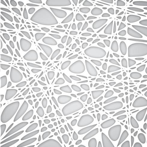 Kleurrijke vector backgorund