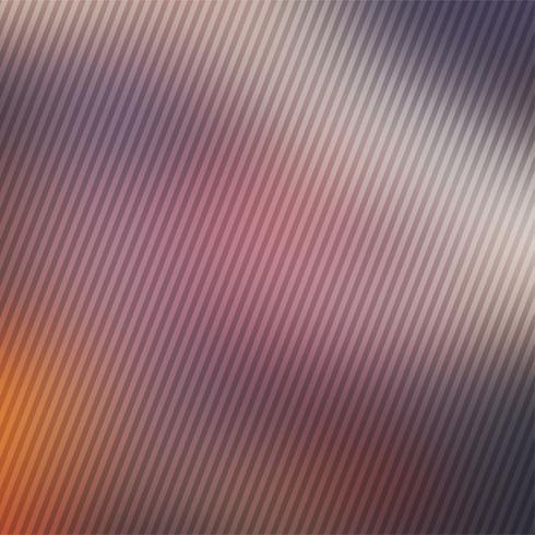 Vintage soft colored background, vector