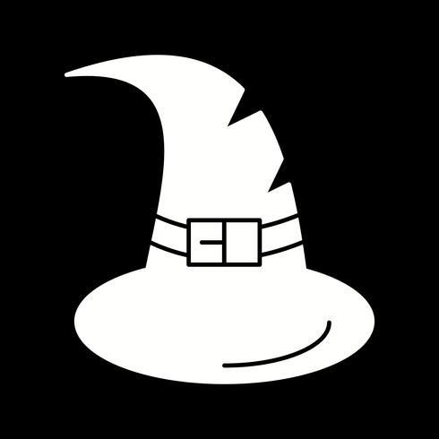vector cap icon