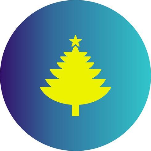 Vektor-Baum-Symbol