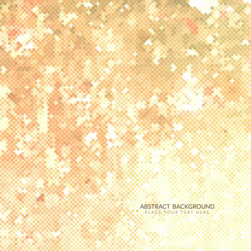 Abstract texture background - Download Free Vector Art, Stock Graphics & Images