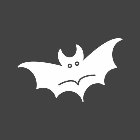 vektor flagga ikon