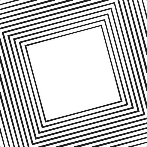 Vector sem costura preto e branco padrão de listras diagonais de meio-tom