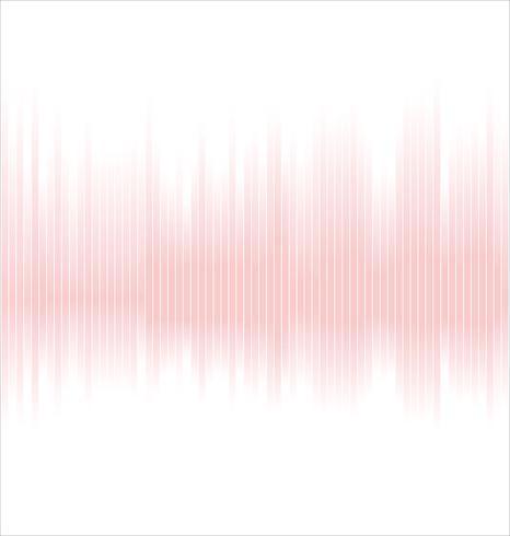 Priorità bassa variopinta astratta dell'arcobaleno di spettro
