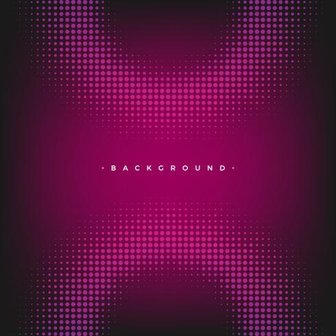 Textura de fondo púrpura abstracta con líneas