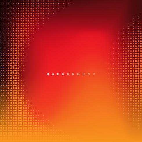 Abstracte rode textuur als achtergrond met Pentagoon