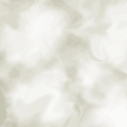 Illustrazione strutturata della priorità bassa del marmo del Brown