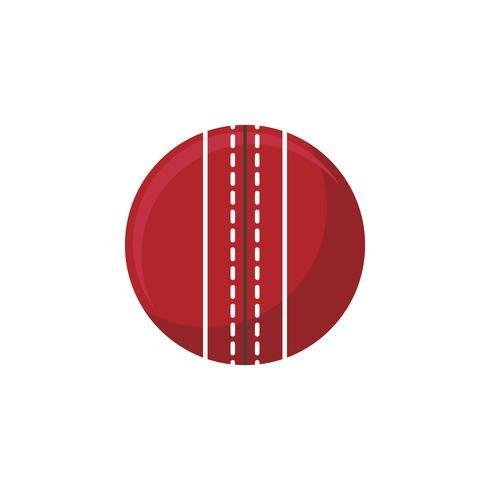 Illustration d'un ballon de sport