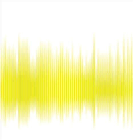 Fondo de espectro colorido abstracto