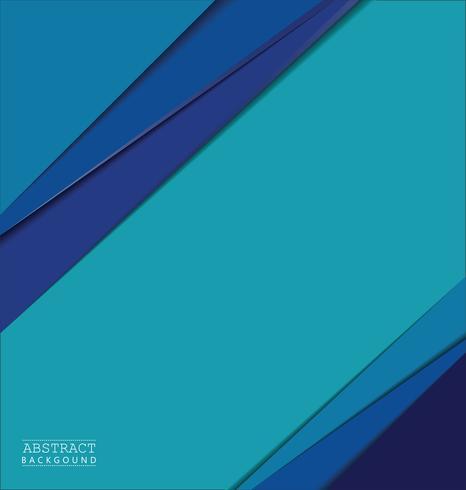 Abstrakt lager vektor bakgrund med utrymme för text och design