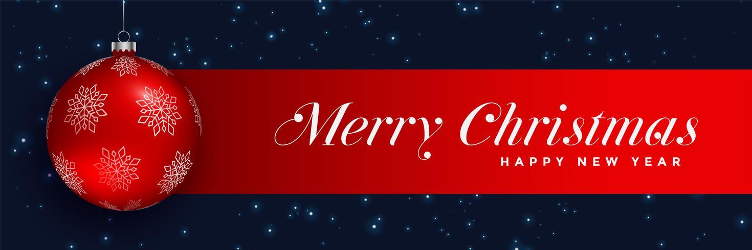 fundo de feriado incrível feliz Natal