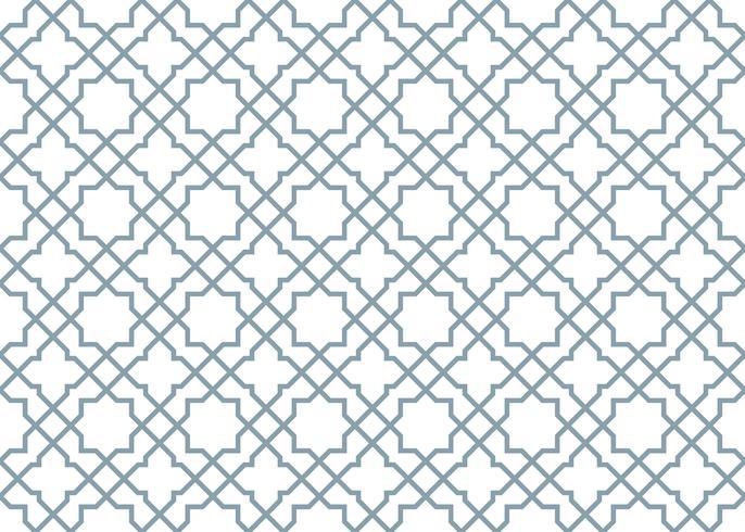 Damasco vintage patrones sin fisuras.