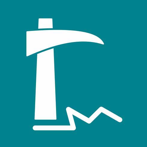 Vektor-Scyte-Symbol
