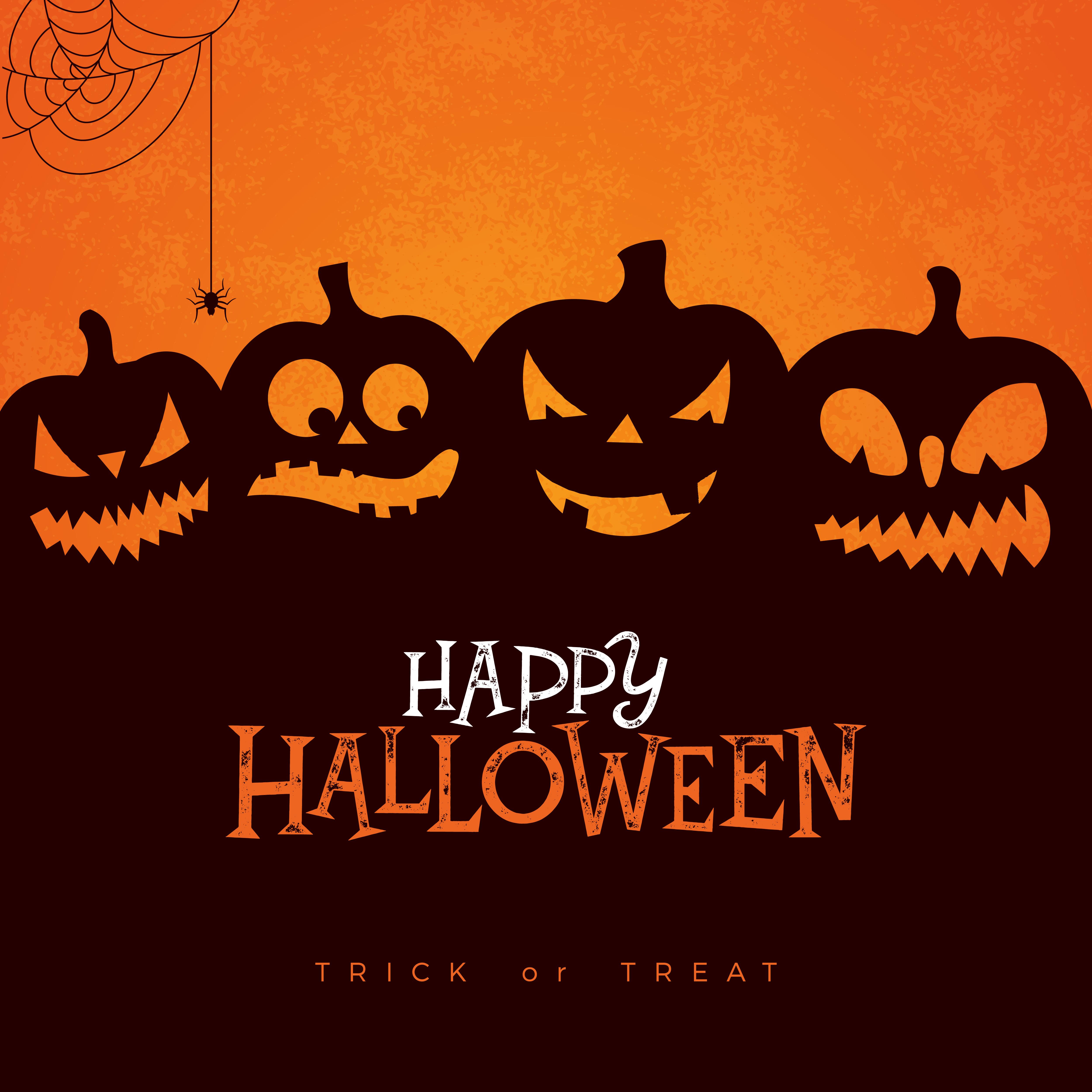 Happy Halloween! — Mitchells Journey