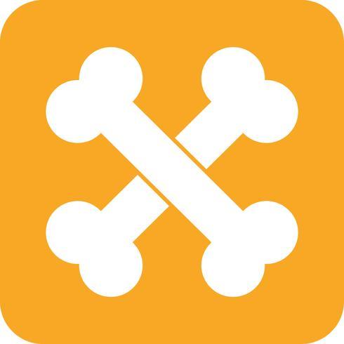 vector botten pictogram