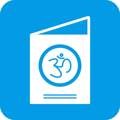 vector card icon