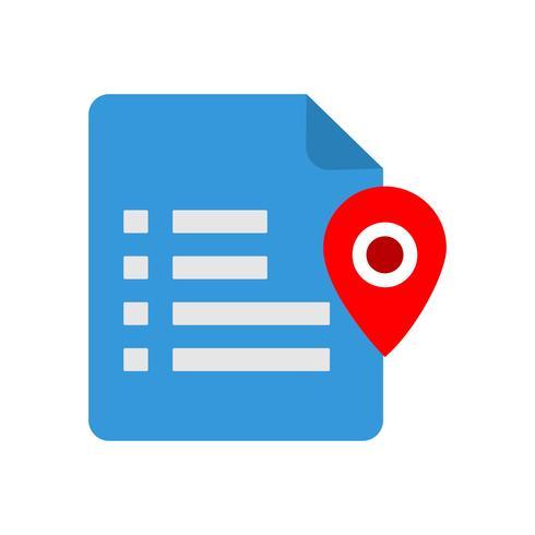 Documentlocatie