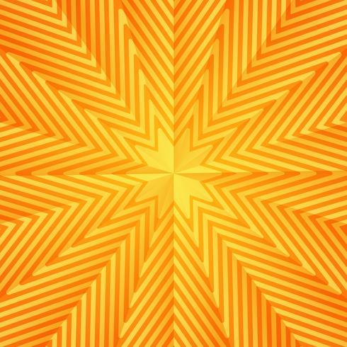 Ljus sommar abstrakt bakgrund. vektor