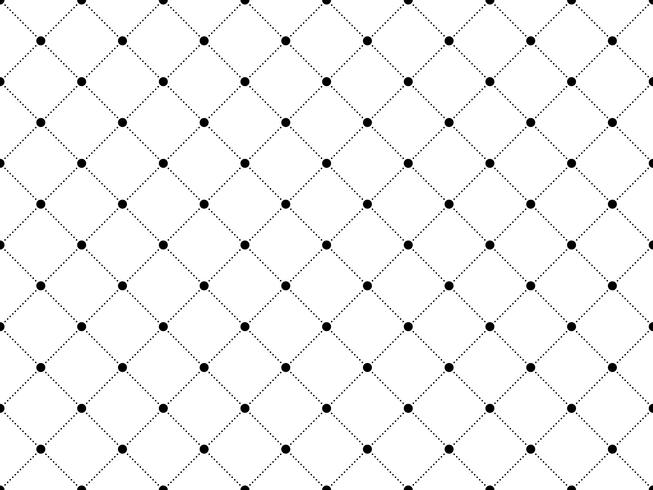 Seamless vector pattern, packing design. Repeating motif. Texture, background.