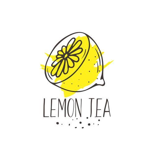 Citrontext.