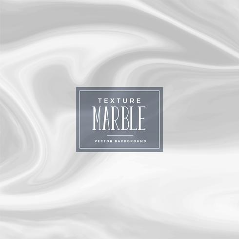 white subtle background marble texture