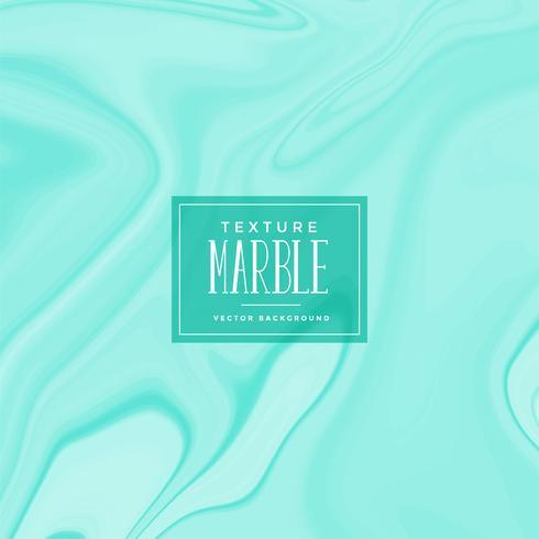 abstrakter Torquoise Marmorbeschaffenheitshintergrund