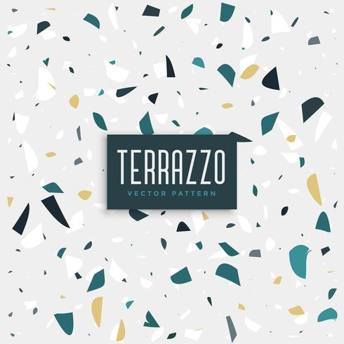 terrazzi stone texture background design - Download Free Vector Art, Stock Graphics & Images
