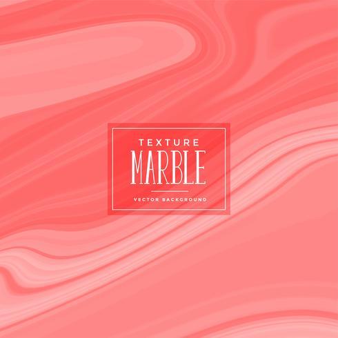 elegante vloeibare marmeren textuurachtergrond