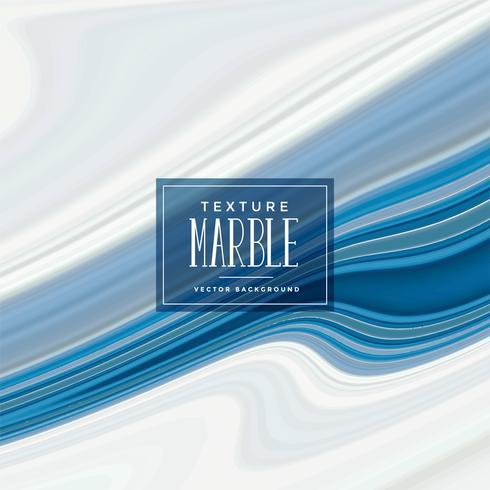 fundo de textura de mármore líquido abstrato