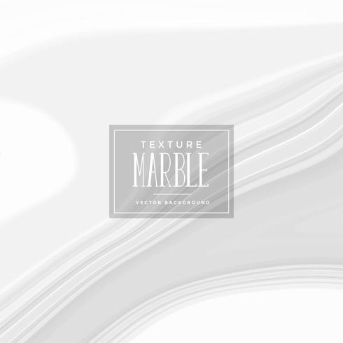 fondo di struttura di marmo liquido bianco elegante