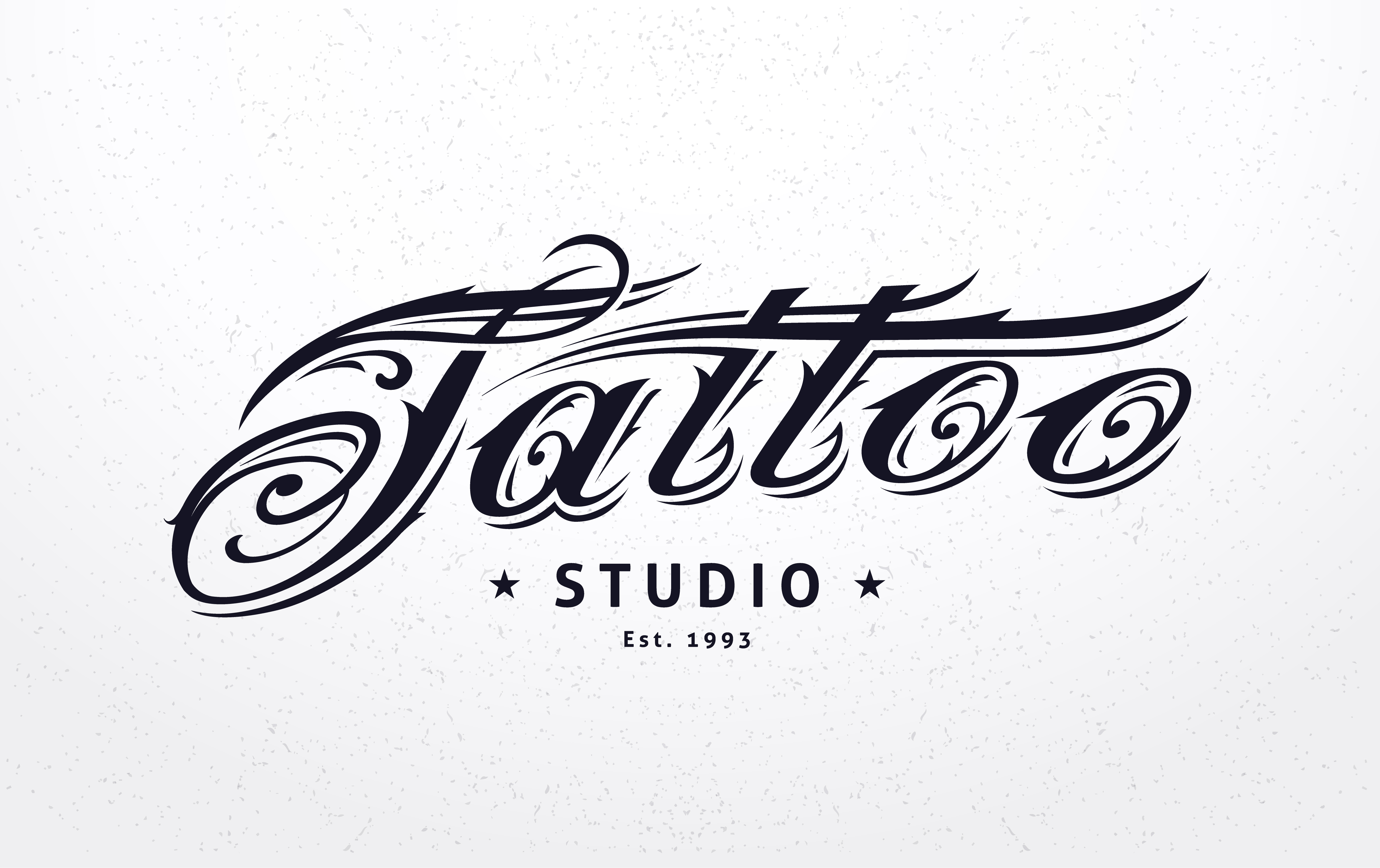 tattoo-lettering-vector Tattoo Lettering Script Alphabet Template on california gangster, font script, styles viking,