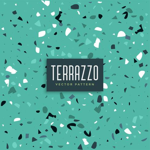 blue terrazzo texture pattern background - Download Free Vector Art, Stock Graphics & Images
